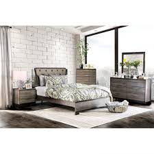 bedroom gray wood stained bedroom furniture all furnituregrey