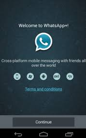 whatsapp plus apk whatsapp plus 6 32d apk