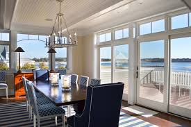 featured custom homes in southern maine u2014 pine point douston
