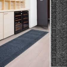 tapis pour la cuisine tapis de cuisine tapis salon tapistar fr