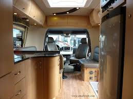 Camper Interiors Best 25 Small Camper Interior Ideas On Pinterest Small Camper