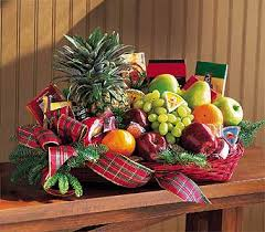 fruit delivery dallas christmas gourmet basket fruit dallas same day delivery