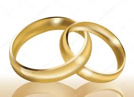 Wedding Rings by Wedding Rings Ring Beautiful Wedding Rings Symbols Beautiful