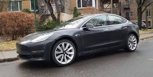 tesla model 3 elon musk hints at new 20 u2033 wheels option electrek