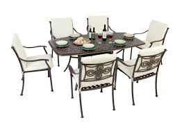 6 seater patio furniture set outside edge garden furniture blog our current bestseller the