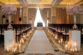 Wedding Aisle Decorations 40 Great Flower And Candle Wedding Aisle Ideas U2013 Weddmagz Com