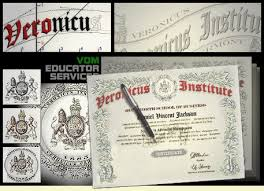 fake birth certificate louisiana louisiana fake birth certificate louisiana fake death