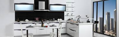 frameless kitchen cabinet manufacturers china factory kitchen cabinet bathroom cabinet wardrobe