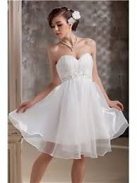 wedding dresses new orleans new orleans wedding dresses personalized wedding dresses new