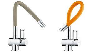 kitchen sink faucet repair kitchen faucets q a
