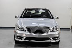2010 mercedes s550 2010 mercedes s class s550 stock 328458 for sale near
