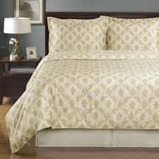 Beige Comforter Black And Beige Comforter Set Home Design Ideas