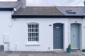 Myhome Ie by 44 Coldwell Street Glasthule Co Dublin Mullen Kelly Estate Agents