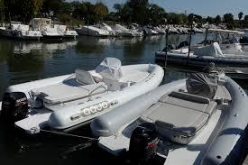 in vendita roma est services vendita gommoni roma aquo boats