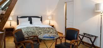 chambre d hotes maintenon maison d hôtes hotel de charmes centre de maintenon offre séjour