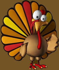 thanksgiving turkey clip 18 71 thanksgiving turkey clipart