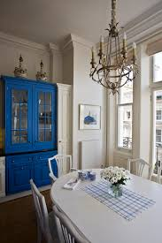 what color is the blue hutch