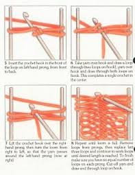 hair pin lace beginner s guide to hairpin lace knit and crochet and yarn y