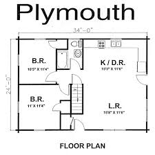 ranch log home floor plans plymouth ranch style log home log home kits plans
