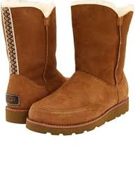 ugg boots sale zappos 256 best most popular images on ugg boots sale winter