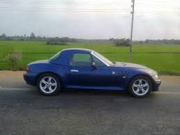 used bmw z3 convertible for sale own an used car reviews pre owned luxury cars car
