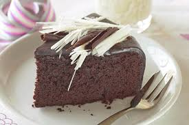 simple chocolate mud cake recipe best cake recipes