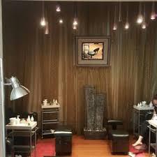modern nail bar 37 photos u0026 185 reviews nail salons 803 22nd