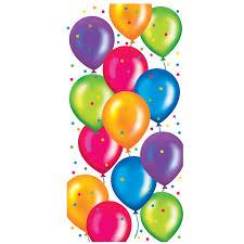 birthday balloons 1600x1600px 768218 birthday balloons 136 25 kb 12 05 2015