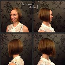 stacked hairstyles for thin hair 23 best new hairstyles for fine straight hair popular haircuts