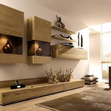 home interior usa bedroom awesome home interior idea by hulsta furniture usa