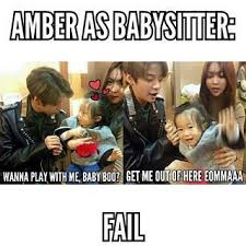 Amber Stratton Meme - fx amber memes memes pics 2018