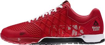 most expensive shoes most expensive reebok crossfit nano 40 wmn bing cherryblazing