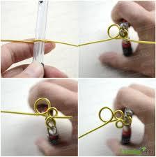 gunmetal chandelier earrings diy chandelier earrings inspired by stunning wire wrap arts