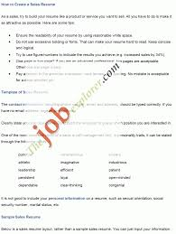 Resume Reference Page Format Cover Letter Reference Templates For Resumes Reference Letters For