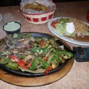 El Patio Phone Number El Patio Original 142 Photos U0026 380 Reviews Mexican 37311