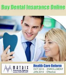 if you want to know about dental insurance plans and quotes you can here catastrophic health