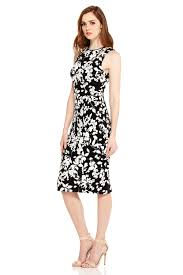 ziva maternity wear dresses on clearance maggy london