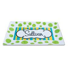 personalized serving platters gifts personalized serving platters king of the grill 12663 gift