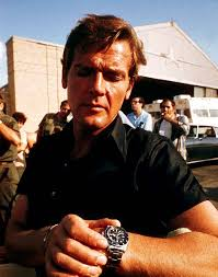 Roger Moore by Welcome To Rolexmagazine Com Home Of Jake U0027s Rolex World Magazine