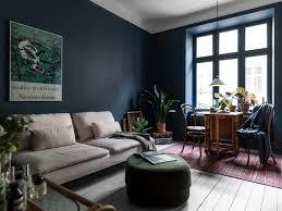 livingroom in 349 best livingrooms i like images on home decor