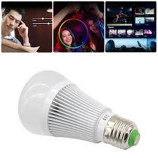 remote to turn off lights 2017 new sonoff b1 smart dimmable e27 led l rgb color light timer