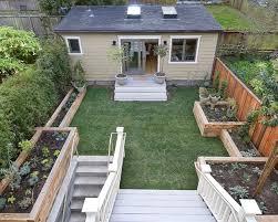 vegetable garden design ideas hgtv garden ideas
