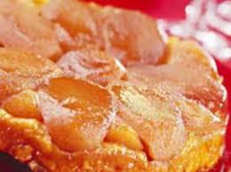 spécialité normande cuisine pommes de terre a la normande facile et pas cher recette sur