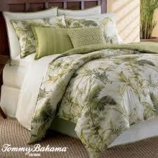 Island Bedroom Furniture by Tommy Bahama Bedroom Furniture Sets Foter