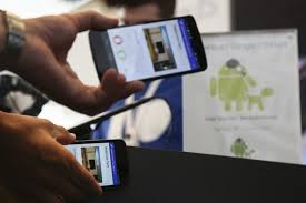 android market app pulls the cord on android market app store