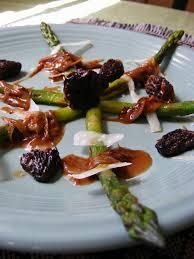may tf1 fr cuisine s may 2013