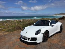 porsche 911 carrera gts interior no gts no glory driving the latest porsche 911s in cape town