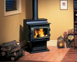 Fireplace Stores In Delaware by Flametech The Fire Place Experts Whats