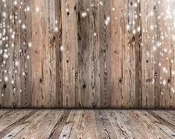 wood backdrop wood fence backdrop etsy