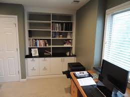 let bella systems philly design your custom home office